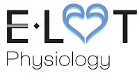 E-Leet Physiology Logo